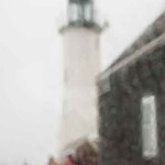 Lighthouse-on-rainy-day