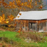 New-Hampshire-barn