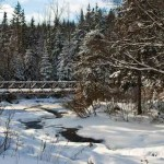 Snowy-bridge-scene2