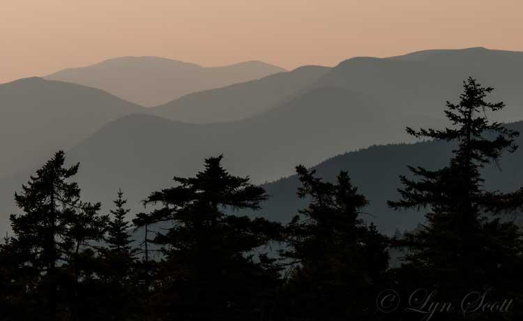 SunsetSilouette-(1-of-1)2