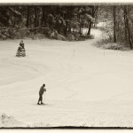 crosscountryskiier