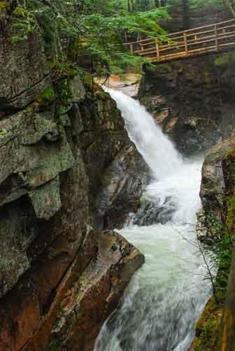 waterfall-bridge